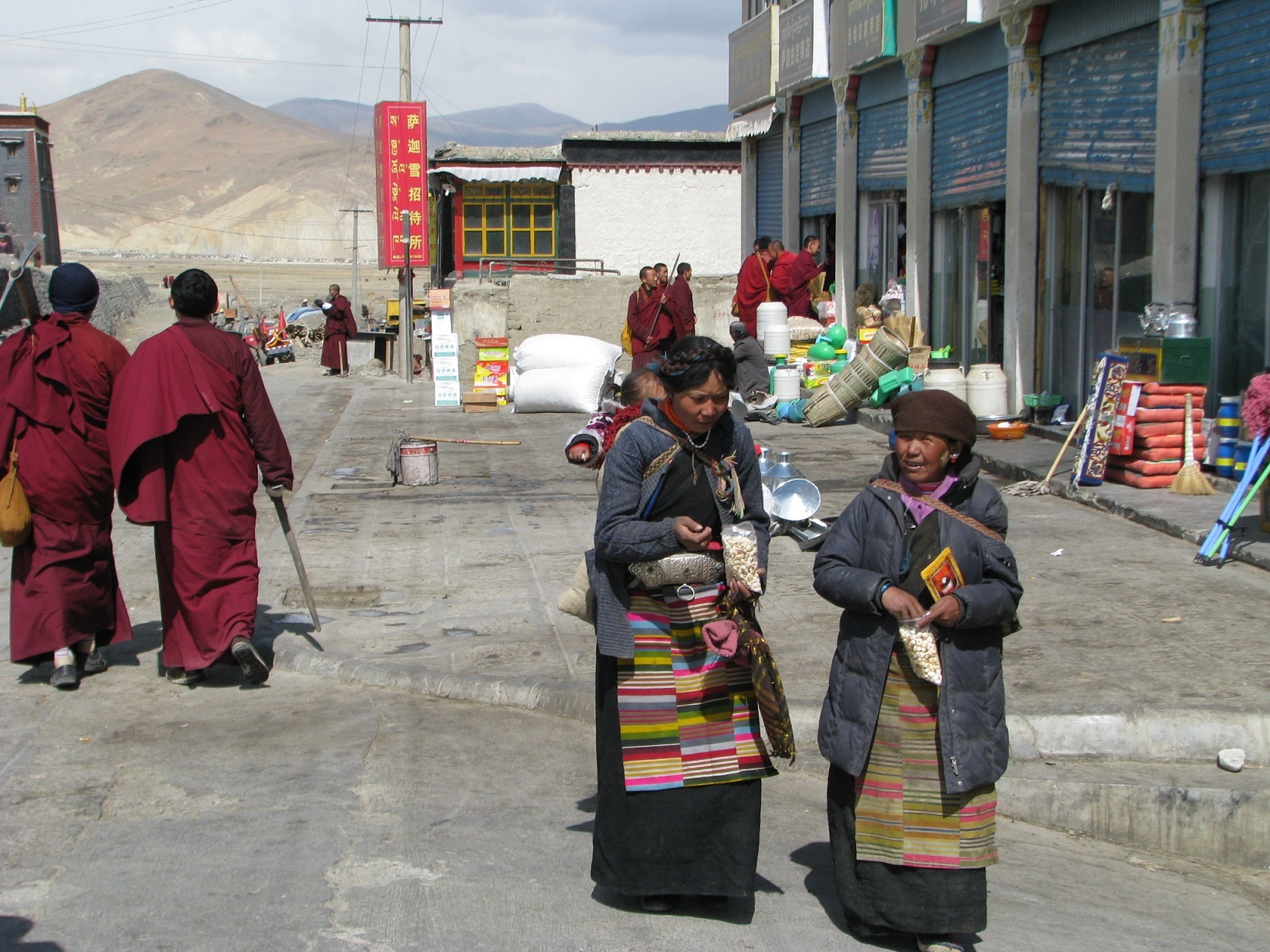 tibet-med-swed-asia-travels--133