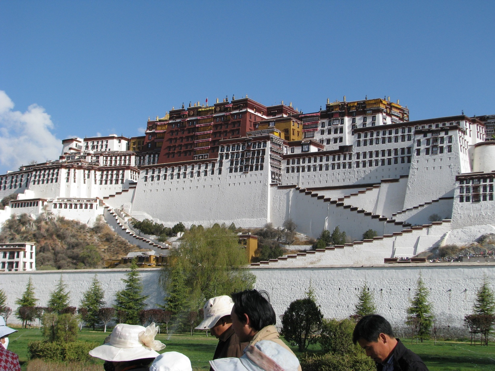 tibet-med-swed-asia-travels-342