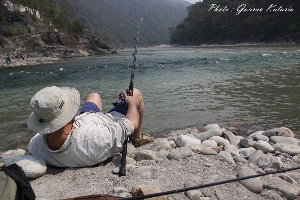 fishing-corbett1