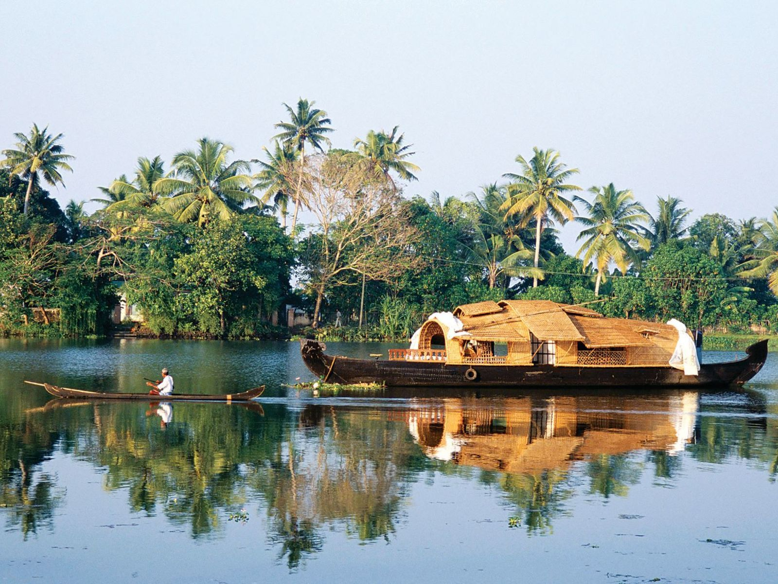 kerala-backwater1