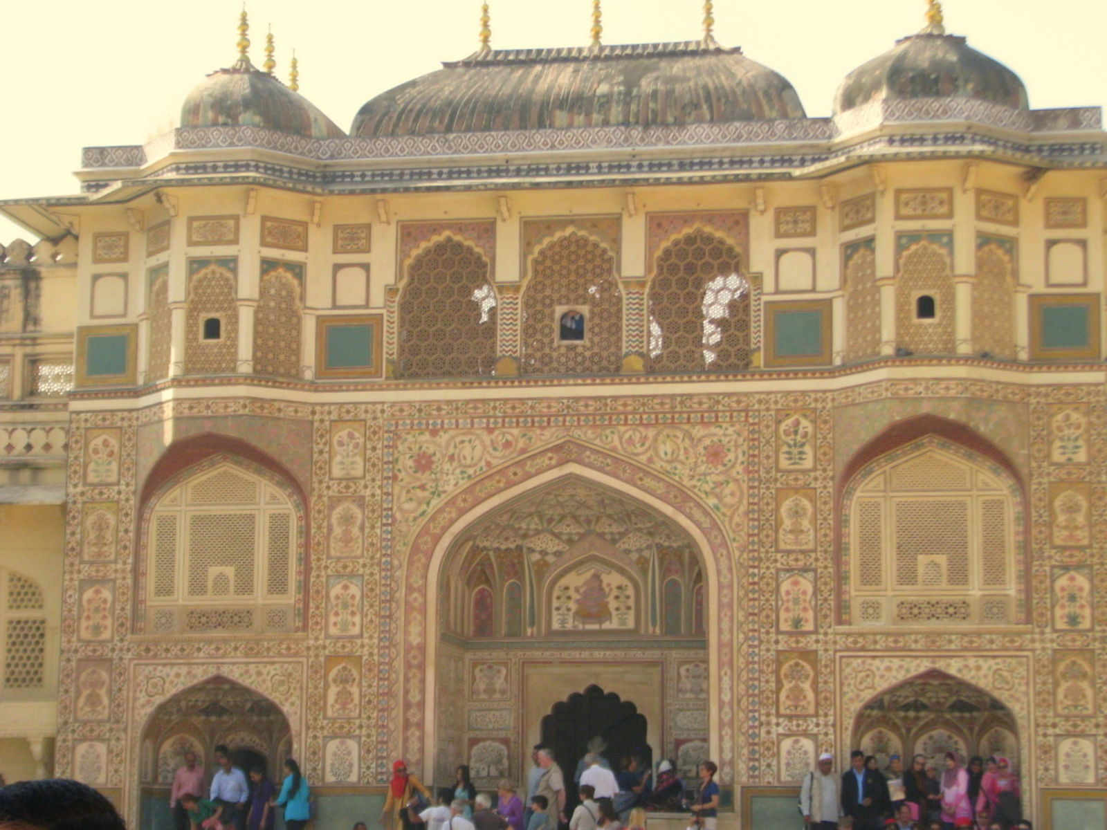 amber-fort-04